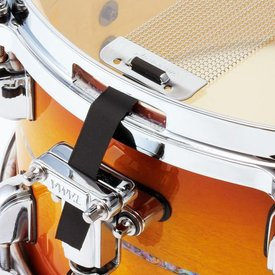 Tama Tama Snappy Snare Woven Strap (Pair)