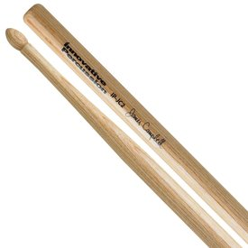 Innovative Percussion Innovative Percussion James Campbell Model #2 / Laminate Drumsticks