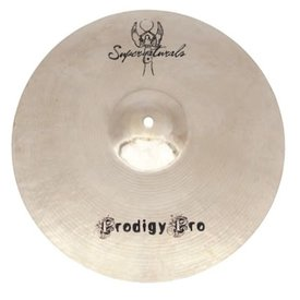 "Supernatural Prodigy Pro Series 22"" Ride Cymbal"