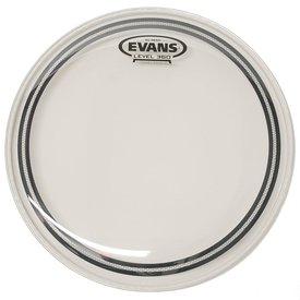 """Evans Evans EC Resonant Clear 12"""" Tom Drumhead"""