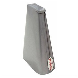 LP LP Salsa Hand Held Cowbell, Deep Pitch