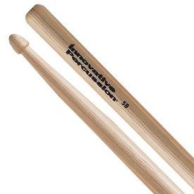 Innovative Percussion Innovative Percussion Combo Model 5B Drumsticks