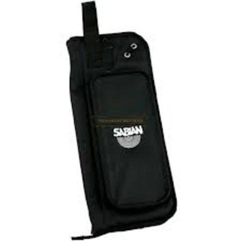Sabian Standard Stick/Mallet Bag