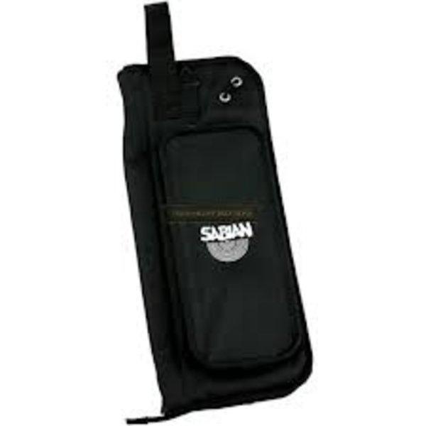 Sabian Sabian Standard Stick/Mallet Bag