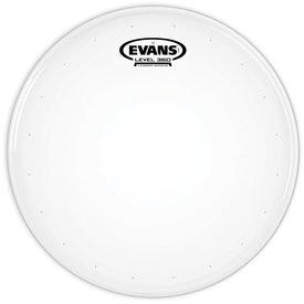 "Evans Evans ST Super Tough Coated 14"" Drumhead"