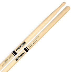 "Promark Select Balance Forward 5B .595"" TD Wood Drumsticks"