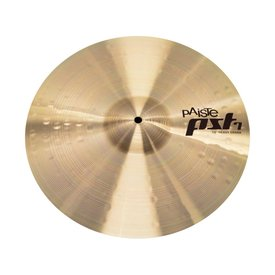 "Paiste Paiste PST7 Series 16"" Heavy Crash Cymbal"