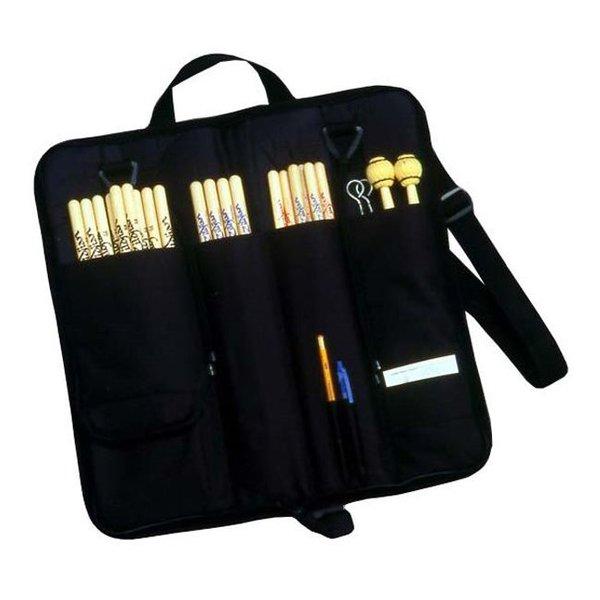 Zildjian Zildjian Super Drumstick Bag