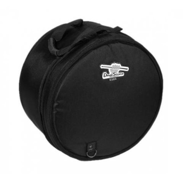 Humes and Berg Humes and Berg 3X14 Drum Seeker Bag