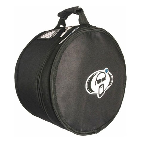 Protection Racket 9x10 Power Tom Bag with Rims