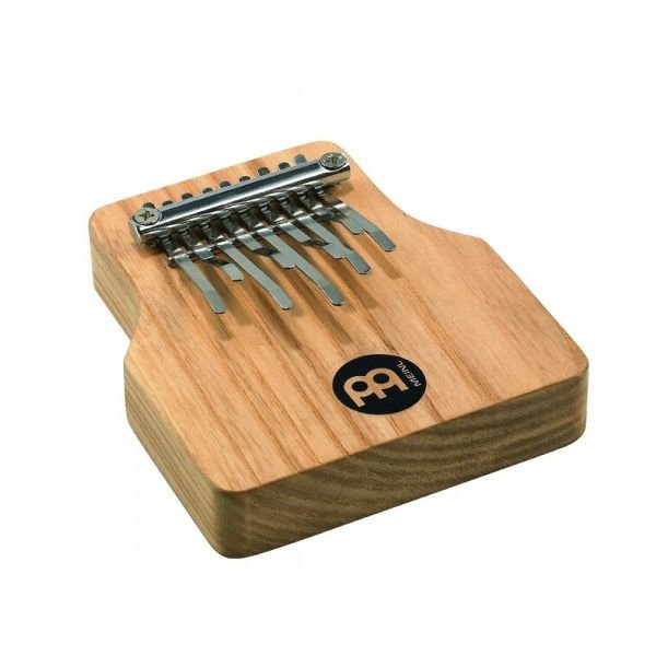 Meinl Meinl Medium Kalimba, Natural