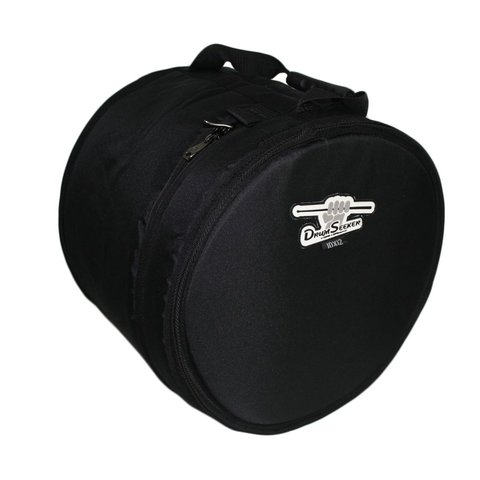 Humes and Berg 4X14 Drum Seeker Bag