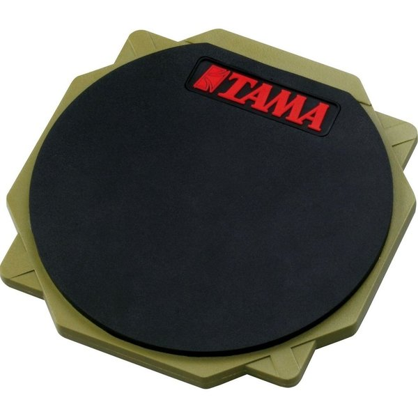 "Tama Tama 12"" Practice Pad"