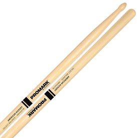 "Promark Select Balance Rebound 5A .565"" TD Wood Drumsticks"