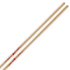 Promark Sabar (4 Pair) Drumsticks