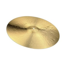 "Paiste Paiste Signature Traditionals 18"" Thin Crash Cymbal"