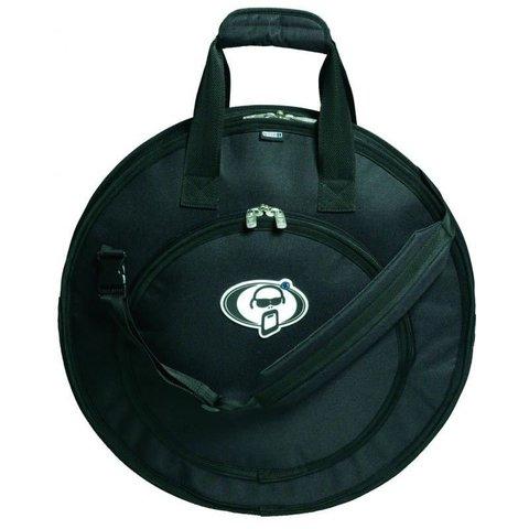 """Protection Racket 22"""" Deluxe Cymbal Bag"""