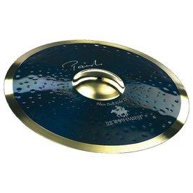 "Paiste Paiste Signature 22"" Blue Bell Ride Cymbal"