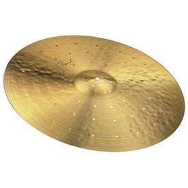 "Paiste Paiste Signature Traditionals 22"" Light Ride Cymbal"