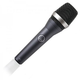 AKG AKG D5 Professional Dynamic Vocal Microphone