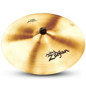 """Zildjian A Series 20"""" Ping Ride Cymbal"""