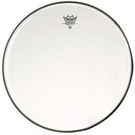 "Remo Remo Clear Ambassador 13"" Diameter Batter Drumhead"