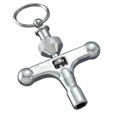Pearl Spin-Tight Drum Key