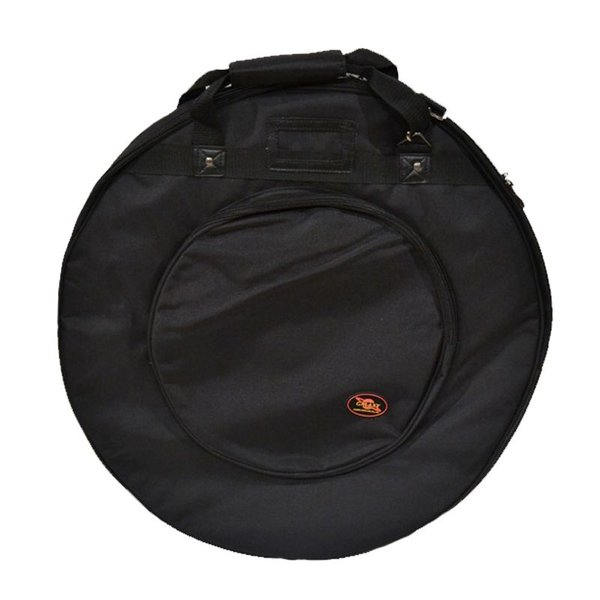 "Humes and Berg Humes and Berg 24"" Galaxy Cymbal Bag"