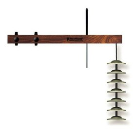 TreeWorks TreeWorks Finger Cymbal Tree