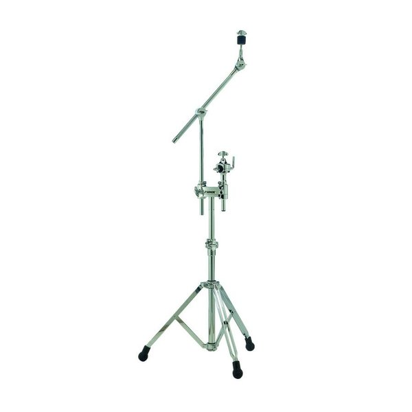 Sonor Sonor 600 Series Cymbal Tom Stand