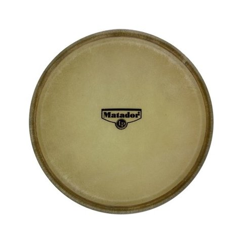 LP Large Mounted Bongo Head