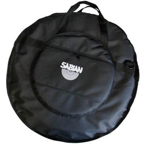 "Sabian Sabian Standard 22"" Cymbal Bag"