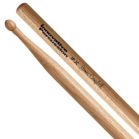 Innovative Percussion Innovative Percussion James Campbell Model / Hickory Drumsticks