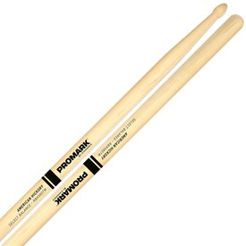 "Promark Select Balance Rebound 55A .580"" TD Wood Drumsticks"