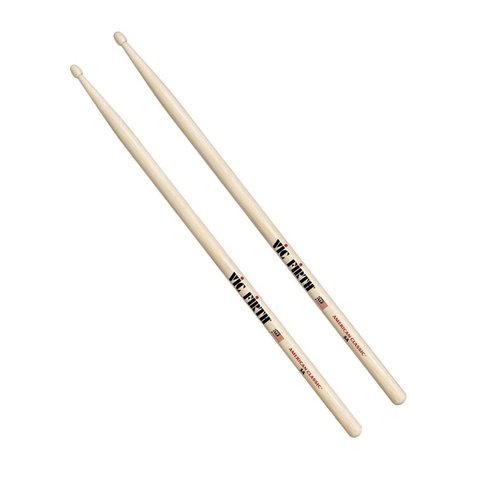 Vic Firth American Classic - 5A Drumsticks