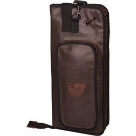 Sabian Sabian Quick Stick Bag; Vintage Brown