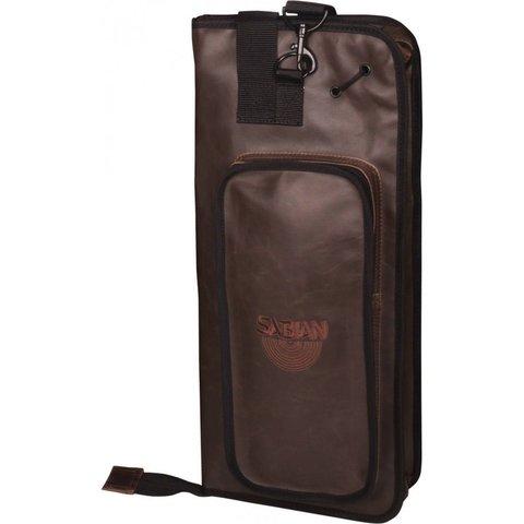 Sabian Quick Stick Bag; Vintage Brown