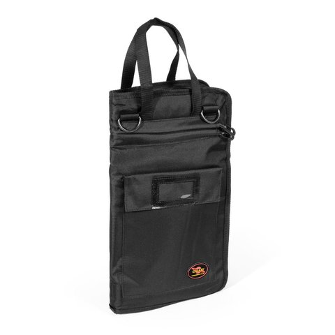 Humes and Berg Galaxy Stick Bag w/Strap