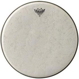 "Remo Remo Skyntone 13"" Diameter Batter Drumhead"