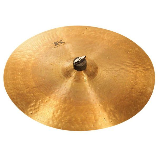 """Zildjian K Series 18"""" Kerope Crash Cymbal"""