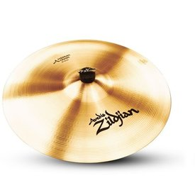 "Zildjian A Series 18"" Medium Crash Cymbal"