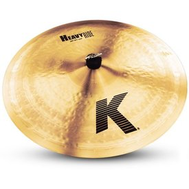 "Zildjian K Series 20"" Heavy Ride Cymbal"