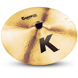 "Zildjian Zildjian 18"" K  Crash Ride"