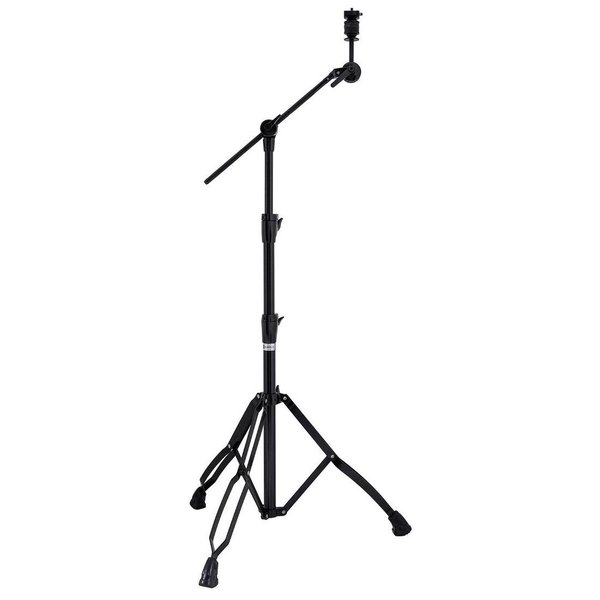 Mapex Mapex Armory Double Braced Boom Stand - Black