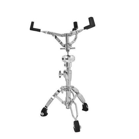 Mapex Falcon Series Snare Stand