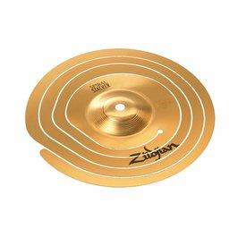 """Zildjian Zildjian FX Series 10"""" Spiral Stacker"""
