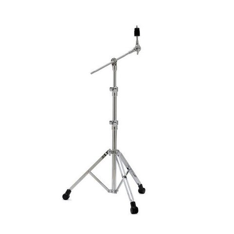 Sonor 4000 Series Mini Boom Cymbal Stand