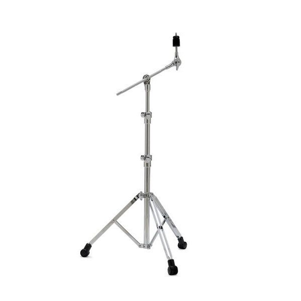 Sonor Sonor 4000 Series Mini Boom Cymbal Stand