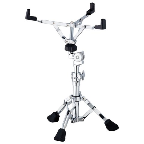Tama Roadpro Snare Drum Stand
