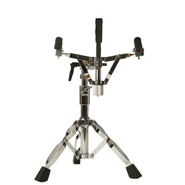 Gon Bops Gon Bops 3 Series Low Bongo Stand, Seated